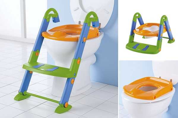 Potty-Sitz-With-Ladder-3