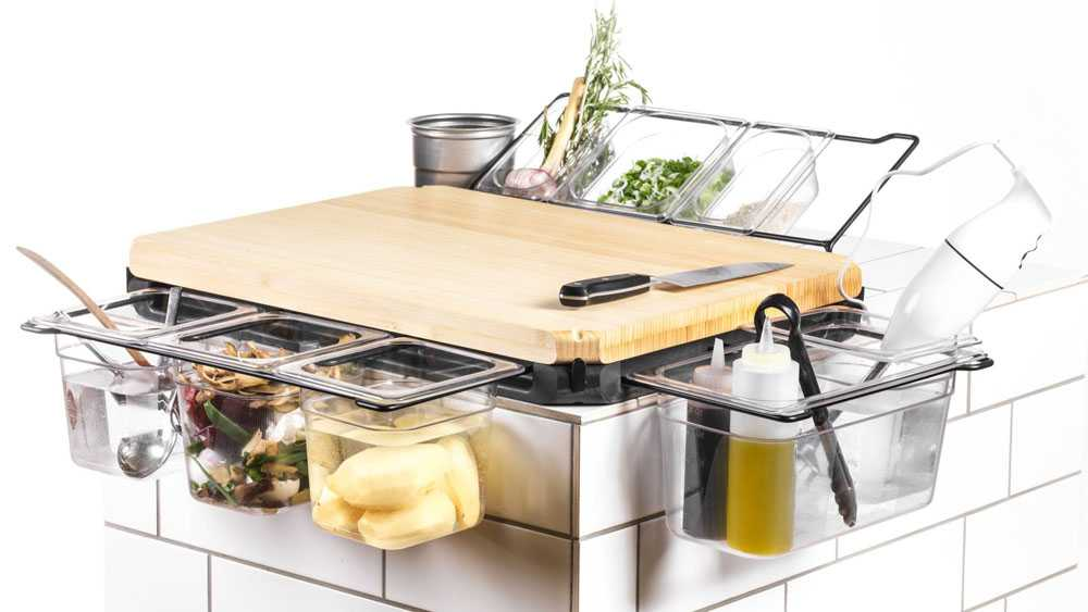 Workbench-Cutting Board-4