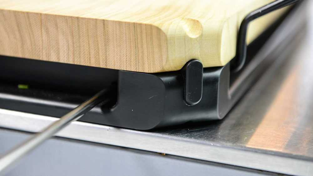 Workbench-Cutting Board-9
