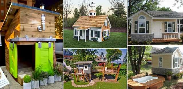 amazing-dog-house