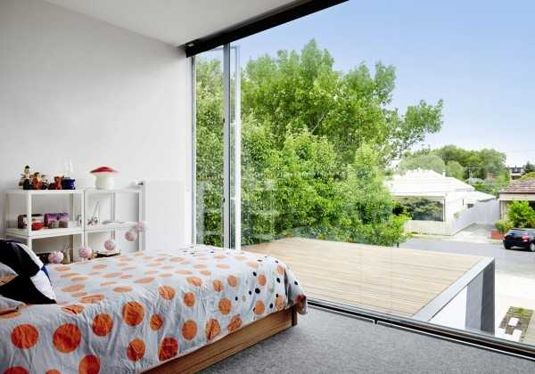 kids-bedroom-with-amazing-view