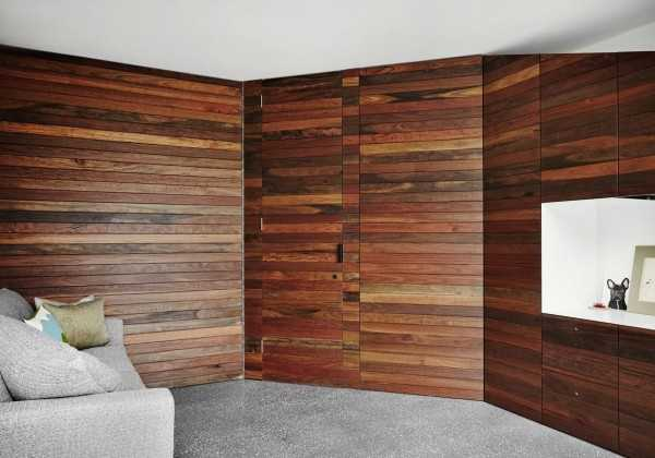 multicolor-wood-wall-treatment