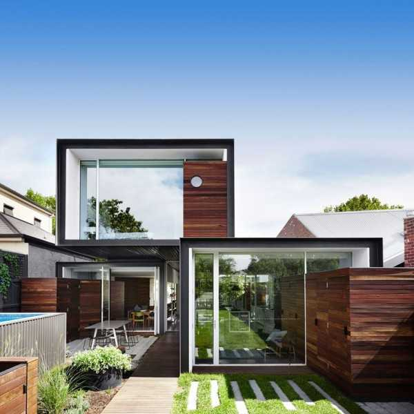 wood-and-glass-home-exterior