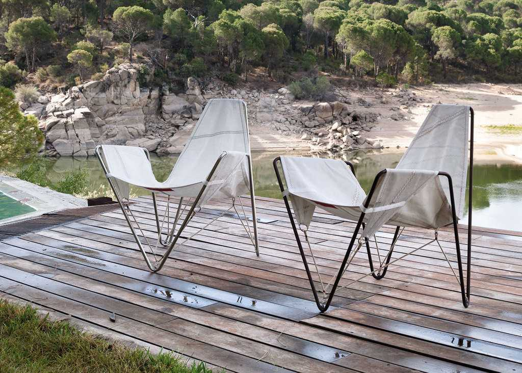 max1024_trimmer-chairs-pool